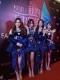 全球大牌齐聚京东蝴蝶节联手发布潮流时尚新趋势