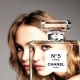 时隔十五年香奈儿再出了新香水 为什么要以创始人本名命名?
